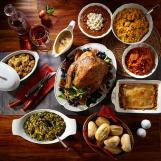 3rd-street-gourmet-fully-cooked-complete-turkey-dinner-d-20151006135103997-445445