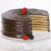 Seven-Layer-Southern-Chocolate-Cake