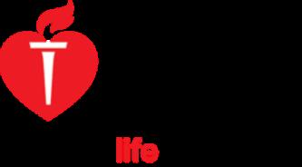 American_Heart_Association_Logo.svg