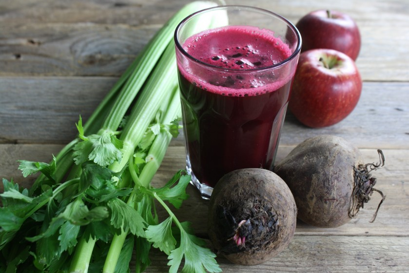 juice-with-veg